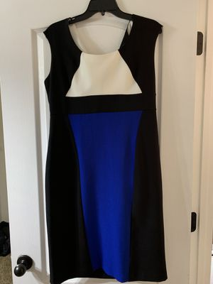 Dress Size 10 for Sale in Waynesville, MO