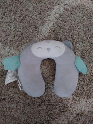 Baby Head Rest for Sale in Auburn, WA