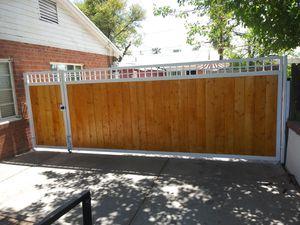 Gates & fence for Sale in Phoenix, AZ