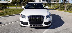 2012 Audi Q5 for Sale in Jupiter, FL