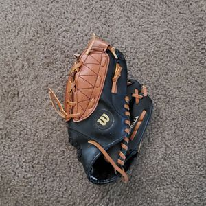 Youth Baseball Glove for Sale in Victorville, CA