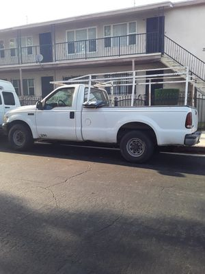 Ford 250 1999 for Sale in Los Angeles, CA
