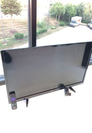 Sanyo Roku TV for Sale in Woodbridge, VA
