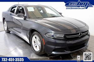 2016 Dodge Charger for Sale in Rahway, NJ