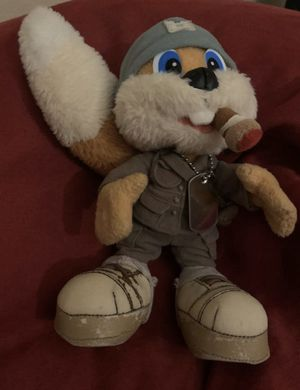 Conkers Bad Fur Day for Sale in Mesa, AZ