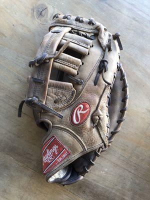 Baseball Gear Package for Sale in Tempe, AZ
