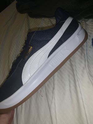Puma Shoes for Sale in Gulfport, FL