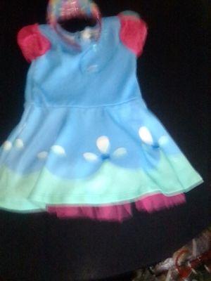 Troll costume for Sale in Whittier, CA