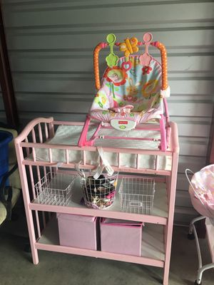 BRAND NEW EVERYTHING INCLUDED CHEAP PRICES for Sale in Arlington, TX