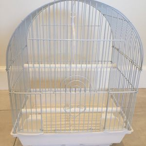 Small Bird Cages BRAND NEW for Sale in Los Angeles, CA