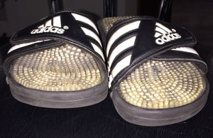 Adissage slides size 1Y for Sale in Vancouver, WA