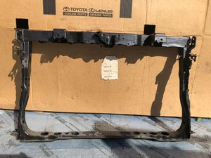2010 2015 Radiator Core Support TOYOTA Prius for Sale in Los Angeles, CA