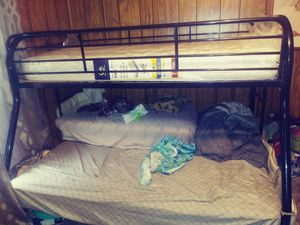 Bunk bed for Sale in Layton, UT