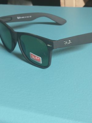 Ray Ban Italy for Sale in Phoenix, AZ