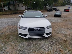 2013 audi a 4 for Sale in Duncan, SC