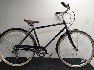 FUJI Sagres City Bike for Sale in North Potomac, MD