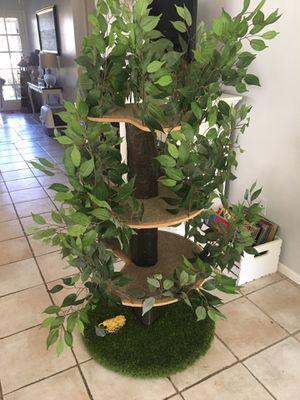 Cat Tree for Sale in Oceanside, CA
