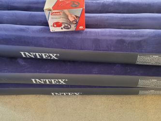 Inflatable Twin Air Mattresses for Sale in City of Industry,  CA
