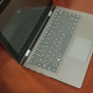 Lenovo Laptop for Sale in Alvin, TX