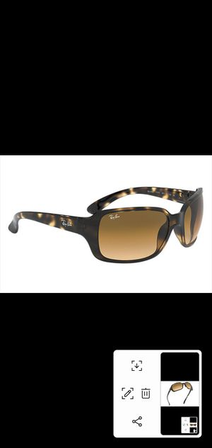 Maui jim summer time ray bands for Sale in Tempe, AZ