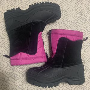 Girls snow boots for Sale in Houston, TX