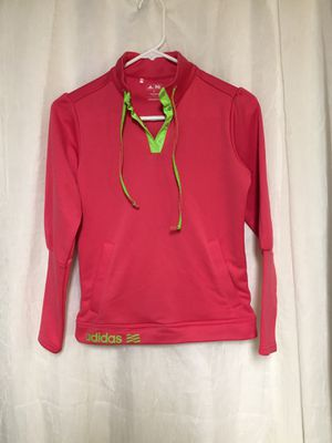 ADIDAS Golf pullover for Sale in Shelton, WA