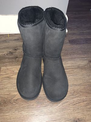 Uggs for Sale in Adelphi, MD