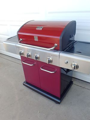 Kenmore Gas Grill for Sale in Glendale, AZ