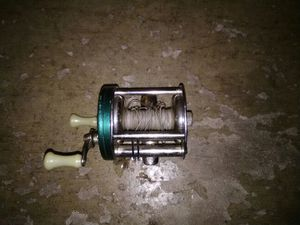 Shakespeare Acme 1901 Fishing Reel for Sale in Lakewood, CO