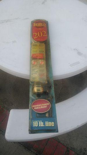 Fishing rod for Sale in Montebello, CA