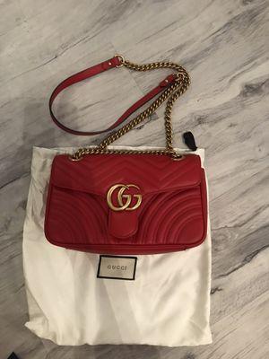 Gucci bag for Sale in Glendale, CA