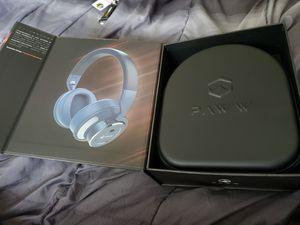 Paww Wireless Headphones for Sale in Romulus, MI