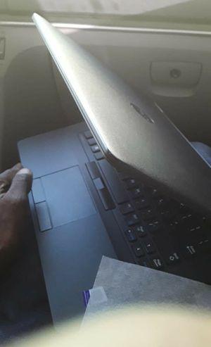 Dell latitude 5470 i5 8gb Ram for Sale in North Las Vegas, NV