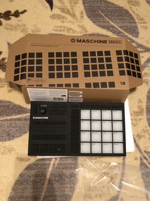 Maschine Mikro MK3 for Sale in Grandville, MI