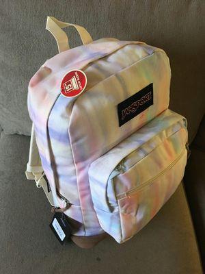 Jansport backpacks for Sale in Buena Park, CA