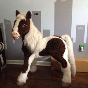 FurReal Friends Smores Pony for Sale in Brooklyn Center, MN
