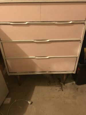 DIY antique dresser for Sale in Woodbridge, VA