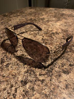 Versace sunglasses women's. for Sale in Pooler, GA