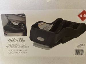 Evenflo Car seat base for Sale in Phoenix, AZ