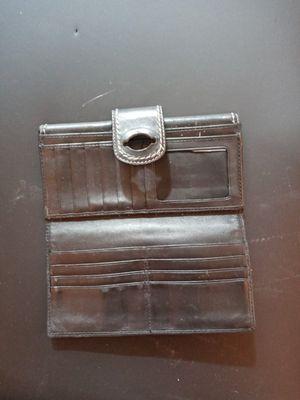 Coach wallet for Sale in Everett, WA