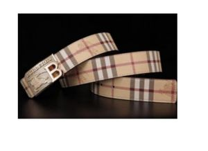 Burberry Belt for Sale in Fountain Valley, CA