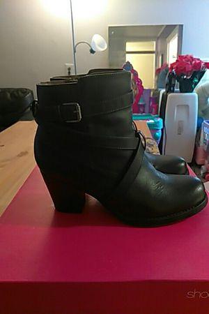 Black boots for Sale in Philadelphia, PA