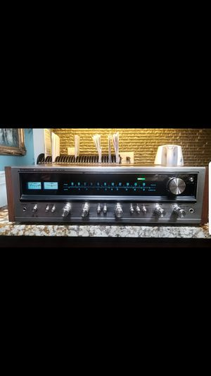 pioneer receiver for Sale in Sauk Village, IL