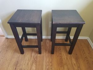 Barstools for Sale in Puyallup, WA