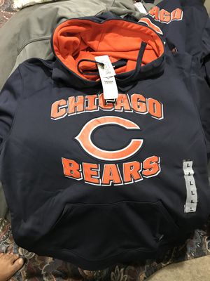 Brand New Bears Hoodie for Sale in Chicago, IL