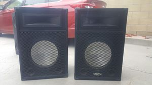 Innovative Sound Systems DPA 215 for Sale in Long Beach, CA