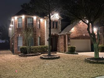 ⚡🏡RECESSED LIGHTS🏡⚡ for Sale in Rosharon,  TX