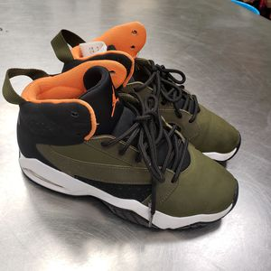 Air Jordan Lift Off GS Kid's Basketball/Casual Sneakers AR6346 300 for Sale in Columbus, OH