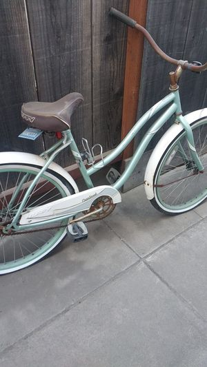Bikes for Sale in Turlock, CA