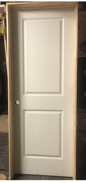 New door for Sale in Lawrenceville, GA